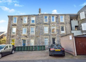 Thumbnail 3 bed flat for sale in North High Street, Musselburgh