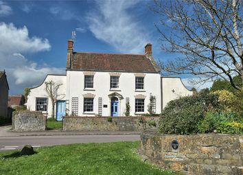 Thumbnail 4 bed detached house for sale in Tockington Green, Tockington, Bristol