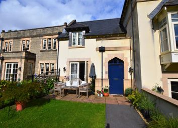 Thumbnail 2 bed terraced house for sale in Western Courtyard, Talygarn, Pontyclun