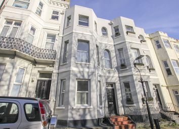 Thumbnail 5 bed terraced house for sale in St. Margarets Road, St. Leonards-On-Sea, East Sussex.