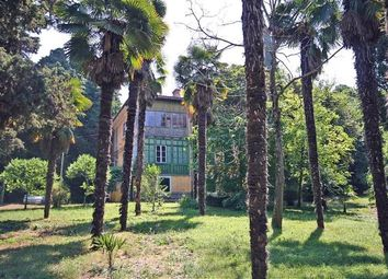 Thumbnail Land for sale in Portoroz, Piran, Slovenia, 6320