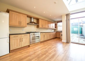 Thumbnail 3 bed terraced house to rent in Hatherley Street, Cheltenham