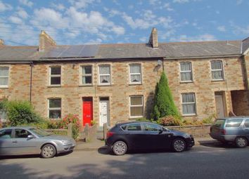 Thumbnail 3 bed property for sale in Bodmin, Cornwall, Engalnd