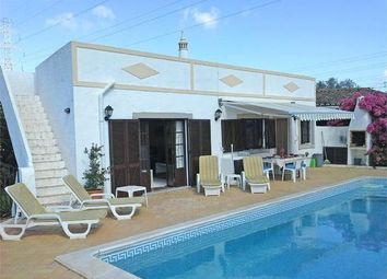 Thumbnail 3 bed finca for sale in Portugal, Algarve, Estói
