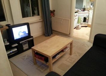 Thumbnail 1 bed flat to rent in Colehill Gardens, Fulham Palace Road, London