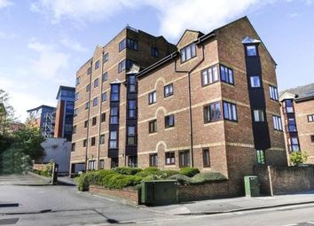 2 bed flat for sale in Rochester Gate, High Street, Rochester, Kent ME1
