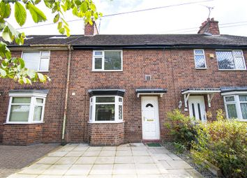 Thumbnail 5 bedroom terraced house for sale in London Road, Coventry City Centre, Coventry, West Midlands