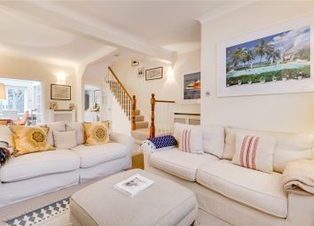Thumbnail 2 bed terraced house for sale in Eleanor Grove, London
