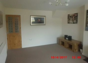 Thumbnail 3 bed detached house to rent in Weston Avenue, Ulverston