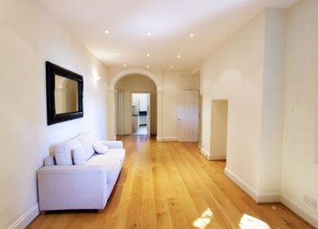 Thumbnail 3 bed flat for sale in Aberdeen Court, Maida Vale, London