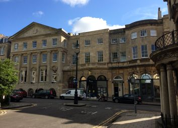 Thumbnail Office to let in The Mall, Clifton