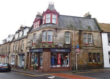 Thumbnail 4 bed maisonette for sale in Rodger Street, Anstruther
