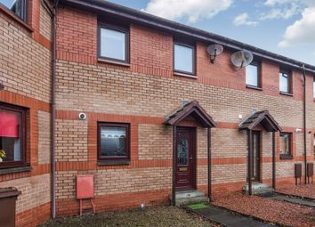 Thumbnail 3 bed terraced house for sale in Medine Court, Beith