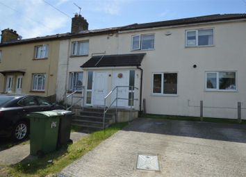 Thumbnail 2 bed detached house to rent in Coombe Road, Maidstone