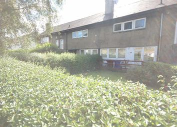Thumbnail 2 bedroom flat for sale in Mccreery Street, Clydebank