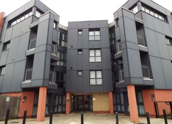 1 bed flat for sale in Ilford, Essex IG2