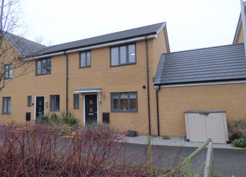 3 bed end terrace house for sale in Willow Edge, Hardwicke, Gloucester GL2