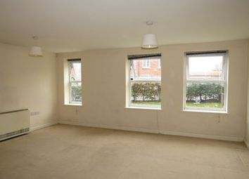 Thumbnail 2 bed flat to rent in Collingwood Road, Kings Norton