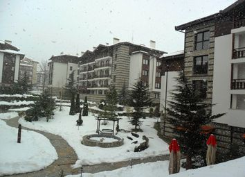 Thumbnail 3 bed apartment for sale in Infinity Spa / Mr7, Bansko, Bulgaria