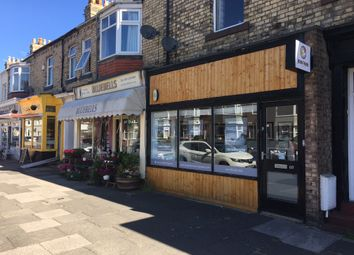 Thumbnail Retail premises to let in Whitley Road, Whitley Bay
