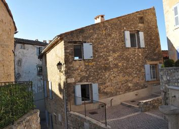 Thumbnail 4 bed property for sale in Fayence, Provence-Alpes-Cote D'azur, 83440, France