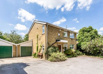 Thumbnail 3 bedroom detached house to rent in Hertford Road, Enfield