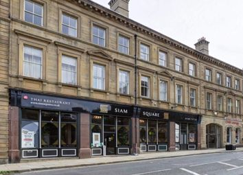 Thumbnail Restaurant/cafe for sale in John William Street, Huddersfield