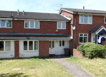 Thumbnail 2 bedroom property to rent in Summerhill Drive, Waterhayes