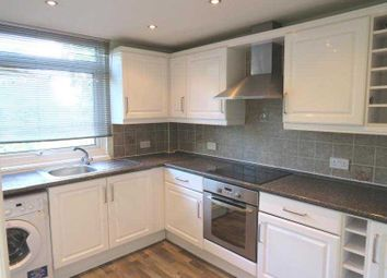 1 bed maisonette to rent in Sudbury, Middlesex HA0