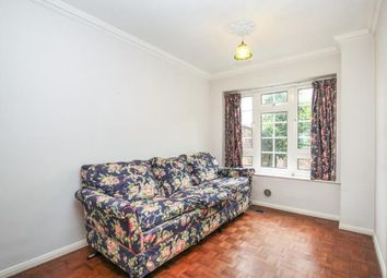 Thumbnail 2 bed end terrace house to rent in Earl Close, Friern Barnet