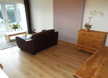 Thumbnail 2 bed flat to rent in Shaftesbury Avenue, Burton Joyce, Nottingham