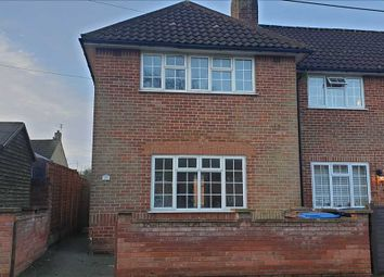 3 bed semi-detached house to rent in Knella Green, Welwyn Garden City AL7