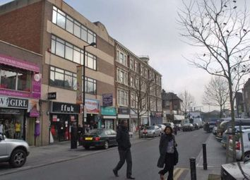 Property to rent in Fonthill Road, London N4