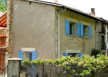 Thumbnail 2 bed property for sale in Languedoc-Roussillon, Aude, Vallee Du Rebenty