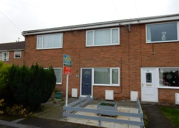 Thumbnail 2 bed terraced house to rent in Grayrigg Drive, Morecambe