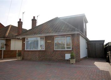 Thumbnail 3 bed property for sale in St. Johns Gardens, Clacton-On-Sea