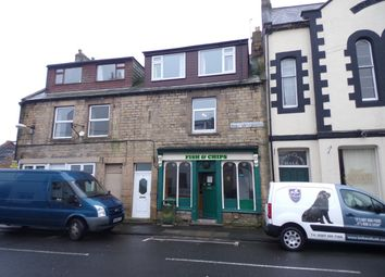 Thumbnail Retail premises for sale in John Martin Street, Haydon Bridge, Hexham