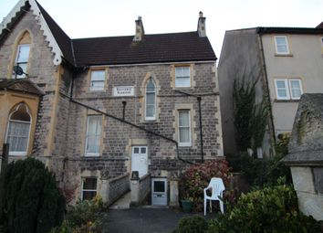 Thumbnail Flat to rent in Victoria Quadrant, Weston-Super-Mare, North Somerset