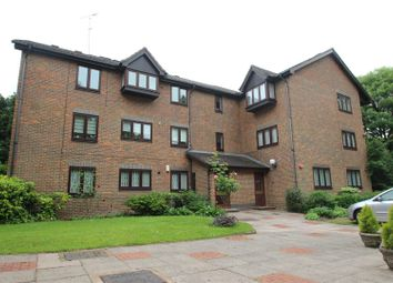 Thumbnail 2 bed property to rent in Salisbury House, Stanmore
