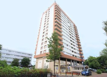 Thumbnail 2 bedroom flat for sale in Fenton House, Biscoe Close, Heston
