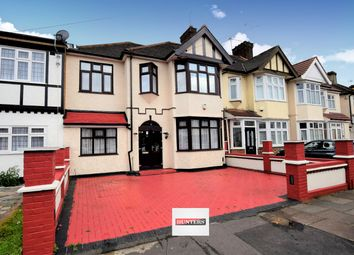 5 bed terraced house for sale in Brian Road, Chadwell Heath RM6
