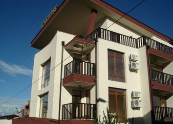 Thumbnail 1 bed apartment for sale in Chernomorec, Bulgaria