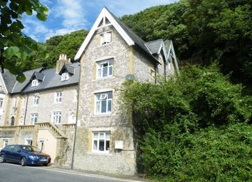 Thumbnail 3 bed property to rent in Mitchell Avenue, Ventnor