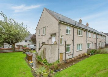 1 bed flat for sale in Cross Street West, Colne, Lancashire BB8