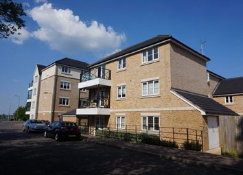 Thumbnail 2 bed flat to rent in Blenheim Square, North Weald