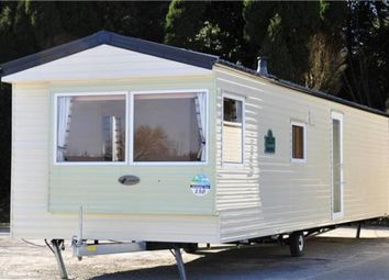 Thumbnail 3 bedroom mobile/park home for sale in Lynch Lane, Weymouth