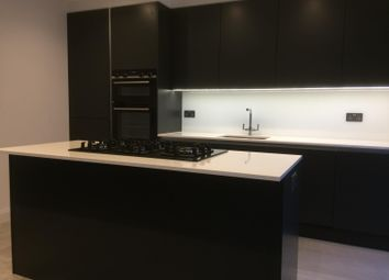 Thumbnail 4 bed terraced house to rent in Balham New Road, London