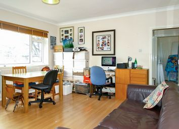 Thumbnail 2 bed flat to rent in Grayling Court, Grange Road, Ealing