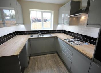 Thumbnail 3 bed semi-detached house for sale in Unwin Road, Sutton In Ashfield