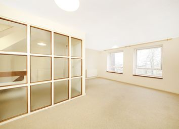 Thumbnail 2 bed maisonette for sale in Dulwich Wood Avenue, Upper Norwood